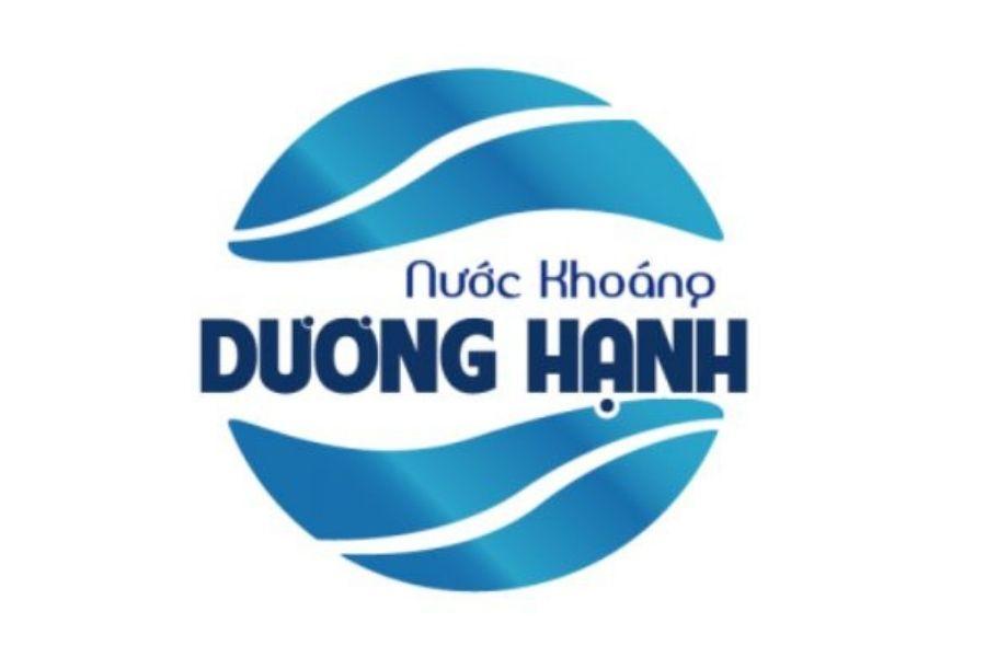 Đại lý nước Dương Hạnh